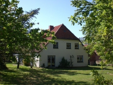 Bilder vom Buchenhof_7