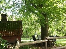 Bilder vom Buchenhof_9