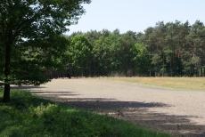 Das Ausreitgelände rund um den Buchenhof _11